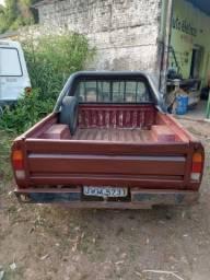 Pampa - 1996
