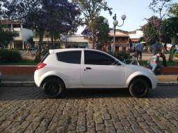 Ford Ka 1.0 flex 2009 top - 2009
