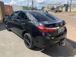 Vendo Corolla XEI Dynamic 2017 - 2017