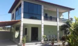 Casa duplex 2 quartos em Balneário São Pedro