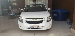 Chevrolet Cobalt - 2015