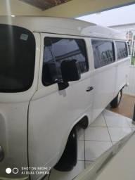 Veículo - 2008