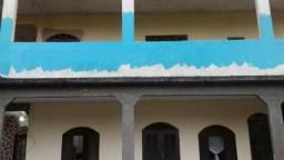 Alugo um Casa de praia Para o carnaval em Unamar