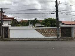 CASA 4 quartos COHAFUMA 2.000