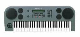 Teclado sintetizador YAMAHA EOS B-200