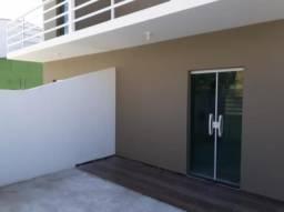 Casa Duplex 2 quartos no bairro Fluminense