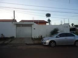 Entre Cohama e turú, perto de Escolas, Faculdades, Supermercados, Hospitais