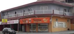 Aluguel de quartos em Indaiatuba