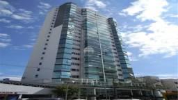 Apartamento à venda com 3 dormitórios em Centro, Pato branco cod:151037
