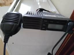Rádio amador. 300reais
