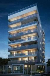 Vale D'ouro   Apartamento na Vila da Penha de 2 quartos com suíte   Real Imóveis RJ