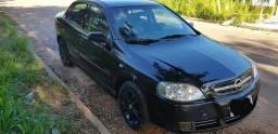 Vendo ou troco Astra 2008 - 2008