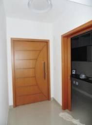 Apartamento Luxuoso no Centro Sertãozinho!