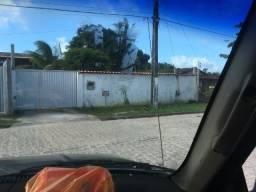 Casa na Ilha de Vera Cruz Coroa
