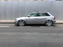 Audi a3 2004 1.8 manual - 2004