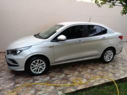 Fiat cronos - 2019