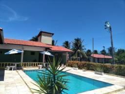 Casa com 03 quartos e suíte no Iguape- Aquiraz-CE /Temporada