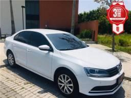 Volkswagen Jetta 1.4 16v tsi trendline gasolina 4p tiptronic - 2016