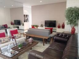 Apartamento 3 Suítes Plenas - 117m² - Jardim Atlântico