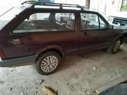 Parati - 1995
