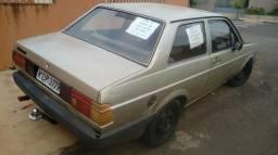 Voygem 950 - 1988
