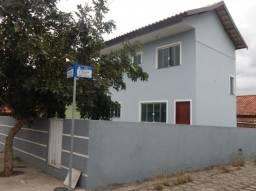 Plug: Casa Duplex em Condomínio em São Pedro da Aldeia
