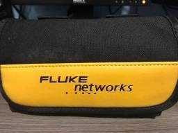 Fluke Microscanner 2