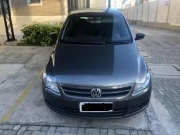 Vendo Gol G5 Completão Carro Extra - 2011