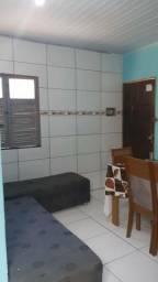 Alugo casa na Urbis 6