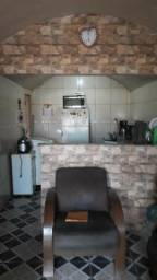 Casa pronta (entrar e morar)