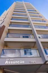 Edifício Residencial Assunção