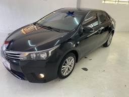 Toyota Corolla Xei *Parcelado