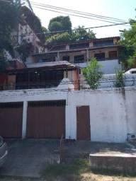 Casa de 1 quarto - Quitenete em Itaipu