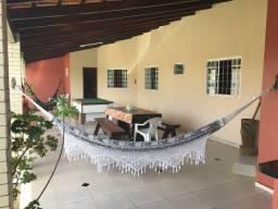 Casa na Chapada para fins de semana, feriados e confraternização