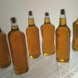 Mel de abelha otima qualidade desponivel 11 litros valor renegosiavel