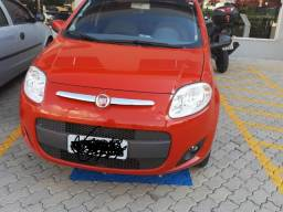 Fiat Palio 1.6 2016