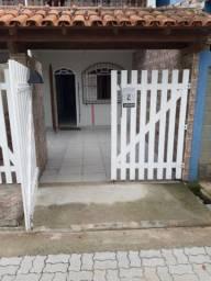 Vendo Casa Só A Parte de Baixo ( Não Alugo e Não Troco)