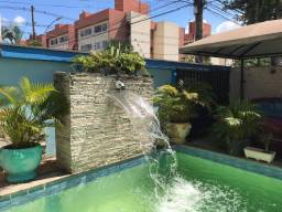 Lindíssima casa com diferencial no coração de Camburi