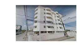 TH368 Ótimo Apartamento Localizado em Areias