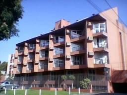 Apartamento Mobiliado - 1 quarto-Direto com Proprietário