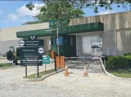 Alamedas da Serra - Terreno Esquina 12x30 - Vendo