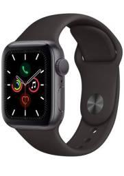 Apple Watch series 3 42mm ( novo lacrado)