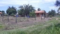Vendo Terreno em Salinas Cuiarana