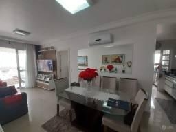 (CÓD: 2150) Apartamento 2 dormitórios - Balneário / Fpolis