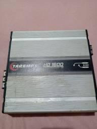 Modulo Taramps HD1600