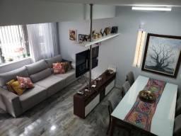 Linda Casa Triplex - Entrar e Morar