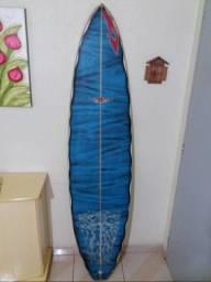 Prancha Surf 6'8