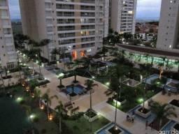 Apartamento impecável - 156 m2!! 3 suítes - 3 vagas (vista linda!!!!! ) SJC