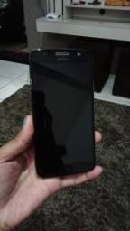 Motog5 S plus