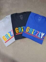 Camisetas Skate Surf